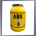 ABS6 Ultra Burner Protein