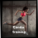 Cardio - Cours Roses