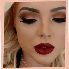 Maquillage soirée : découvrez comment faire un maquillage