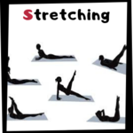 Body Stretch - Cours Verts